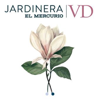 Feria Jardinera VD 2019