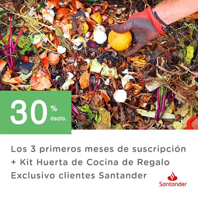 Alianza Santander